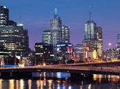 What Makes Melbourne Destination Exciting Holiday?