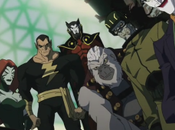 Young Justice Re(af)Watch Episode Revelation