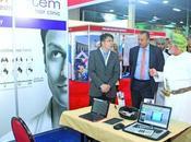 Oman Health: India Preferred Destination Medical Treatment