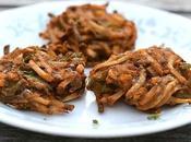 Crispy Hash Brown Potato Pucks