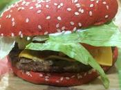 Today's Review: Burger King Angriest Whopper
