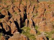 Weird Unusual Tourist Attractions Australia