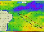 Weather Communications Passage