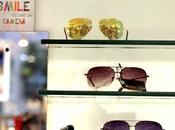 Marie Claire Summer Sunglasses Bata
