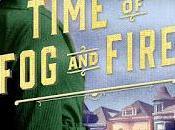 Review: Time Fire Rhys Bowen