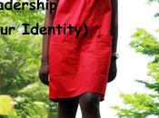 ‪#‎Refining‬ Self Leadership (Your Identity)