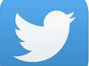 Webinar: Twitter Instagram Tutorial