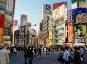 Western Tokyo Day: Harajuku, Shibuya, Shinjuku