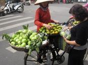 SAIGON, HANOI, VIETNAM: Guest Post Gretchen Woelfle