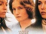 Movie Night: Sœurs Brontë
