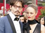 What's Eating Johnny Depp? Actor Mid-Career Retrospective (Part Four) Foreign Travels Without Aunt