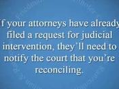 York Divorce Attorney