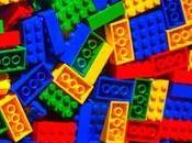 Lessons That Small Businesses Learn From Lego