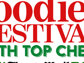 Foodies Festival, Edinburgh Chefs Announced