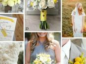 Gray Themed Weddings: Keep Things from Looking Dull