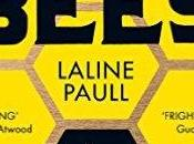 Fiction Review: Bees Laline Paull