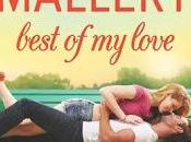 Best Love Susan Mallery- Feature Review