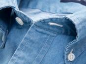 Custom Casual Shirt