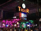 Best Nightclubs Patong Visit