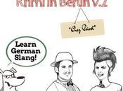 Learn German Berlin