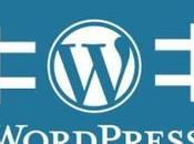 Best WordPress Plugins Bloggers