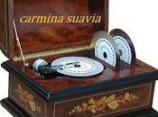 Carmina Suavia (covering Episodes 1-36)