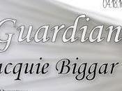 Jacquie Biggar Guardian