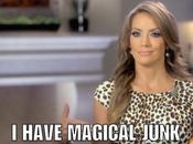 Real Housewives Dallas Memes From Episode Hatter (April 2016)