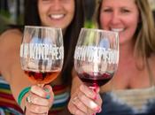 Earth Food Wine Festival This Weekend!