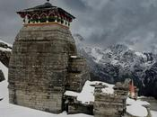 Opening Date Tungnath Temple 2016