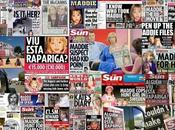 Madeleine McCann Truth There