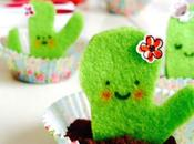 Kawaii Cactus Tutorial Cinco Mayo