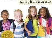 Book Review: Special Needs SCHOOL Survival Guide: Handbook Autism, Sensory Processing Disorder, ADHD, Learning Disabilities More! Cara Koscinski OTR/L (The Pocket)