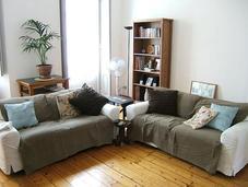 Effective Ways Improve Indoor Quality
