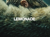 Beyonce's #Lemonade Cause Frenzy Twitter