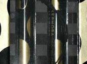 Sephora Collection Minnie's Black White Felt Eyeliner