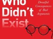 Book Review: Atheist Didn't Exist