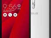 ASUS Launches Zenfone Generation -ZB452KG Variant India