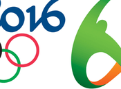 Olympic Games 2016-More Than 10,500 Athletes from National Committees