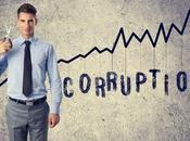 Corruption Probe Snares Banker Safra
