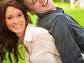 Make Your Partner Smile