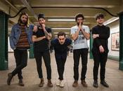 PALMAS Release 'Better Guy' Give Sun-Soaked Playlist [Premiere]