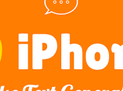 iPhone Fake Text Message Generator Tools