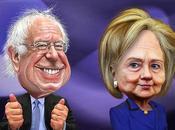 Looking Delegate Math Democrats