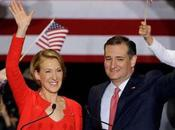 Cruz Exhibits Desperation