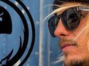 Dragon Sunglasses, Spirit Sports Functions