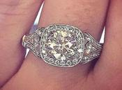 Want Finance Engagement Ring Dreams? Here's How.
