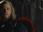 Marvel Rewatch, Thor