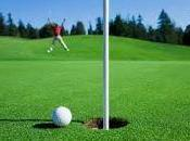 Five Tips Increase Your Lead When Playing With #Golf Buddies