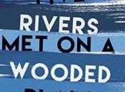 Five Rivers Wooded Plain Barney Norris